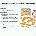 دانلود فیلم آموزشی Building a Game of Memory with SignalR آموزش ساخت بازی مالتی مدیا