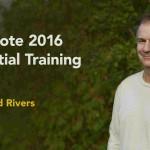دانلود Lynda OneNote 2016 Essential Training آموزش وان نوت ۲۰۱۶ آموزش آفیس مالتی مدیا