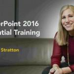 2016powerpoint01
