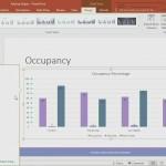 دانلود Lynda PowerPoint 2016 Essential Training آموزش پاورپوینت ۲۰۱۶، نرم افزار ساخت انواع ارائه آموزش آفیس مالتی مدیا