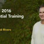 دانلود Lynda Word 2016 Essential Training آموزش ورد ۲۰۱۶ آموزش آفیس مالتی مدیا