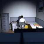 دانلود بازی The Stanley Parable برای PC بازی بازی کامپیوتر ماجرایی