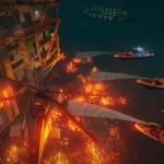 دانلود بازی Emergency 2016 برای PC استراتژیک بازی بازی کامپیوتر شبیه سازی