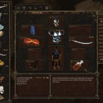 دانلود بازی The Age of Decadence برای PC بازی بازی کامپیوتر نقش آفرینی
