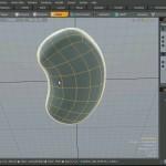 دانلود فیلم آموزشی MeshFusion Workflows in MODO آموزش گرافیکی مالتی مدیا مکانیک