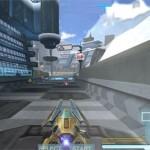 دانلود PPSSPP Gold 1.3.0.0  اجرای بازی های PSP در اندروید موبایل نرم افزار اندروید
