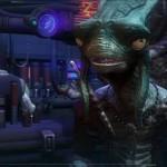 دانلود بازی Rebel Galaxy برای PC اکشن بازی بازی کامپیوتر شبیه سازی