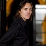 دانلود Learn & Master Piano - دوره کامل و حرفه ای آموزش پیانو - قسمت اول آموزش موسیقی و آهنگسازی مالتی مدیا