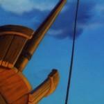 دانلود انیمیشن دوشیزه سوان: راز گنج جادویی – The Swan Princess: The Mystery of the Enchanted Treasure زبان اصلی انیمیشن مالتی مدیا