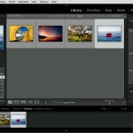 دانلود Exploring Lightroom Power Shortcuts فیلم آموزشی بررسی لایتروم: قدرت کلید های میانبر آموزش عکاسی آموزش گرافیکی آموزشی مالتی مدیا