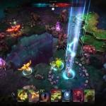 دانلود بازی Chaos Reborn برای PC استراتژیک بازی بازی کامپیوتر نقش آفرینی