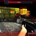 دانلود Battlefield Combat Nova Nation v5.1.2 بازی مبارزه در میدان جنگ اندروید + مود اکشن بازی اندروید ترسناک موبایل نقش آفرینی