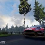 دانلود بازی WRC 5 FIA World Rally Championship برای PC بازی بازی کامپیوتر مسابقه ای