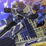 دانلود بازی Transformers Devastation برای PC اکشن بازی بازی کامپیوتر مبارزه ای