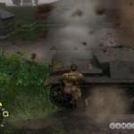 دانلود بازی Brothers in Arms: Road to Hill 30 برای PC اکشن بازی بازی کامپیوتر
