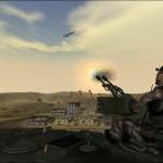 دانلود بازی Battlefield Vietnam برای PC اکشن بازی بازی کامپیوتر