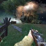 دانلود بازی Brothers In Arms: Earned in Blood برای PC اکشن بازی بازی کامپیوتر