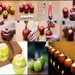 دانلود Homestead Blessings: The Art of Crafting - آموزش ساخت کاردستی های خانگی آموزش آشپزی و خانه داری آموزشی مالتی مدیا