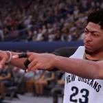 دانلود بازی NBA 2K16 برای PC بازی بازی کامپیوتر شبیه سازی ورزشی