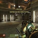 دانلود بازی Quake 4 برای PC اکشن بازی بازی کامپیوتر