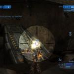 دانلود بازی Halo 2 برای PC اکشن بازی بازی کامپیوتر ماجرایی