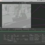 دانلود Digital Tutors Getting Started in PFDepth فیلم آموزشی آغاز به کار در PFDepth آموزش انیمیشن سازی و 3بعدی آموزش صوتی تصویری آموزشی مالتی مدیا