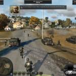 دانلود بازی World in Conflict Complete Edition برای PC استراتژیک بازی بازی کامپیوتر