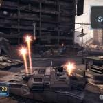 دانلود بازی Frontlines Fuel of War برای PC اکشن بازی بازی کامپیوتر