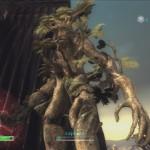 دانلود بازی The Lord of the Rings Conquest برای PC اکشن بازی بازی کامپیوتر