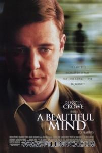 دانلود مستند سینمایی A Beautiful Mind 2001 ذهن زیبا دوزبانه دوبله فارسی+انگلیسی درام زندگی نامه فیلم سینمایی مالتی مدیا
