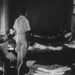 دانلود مستند A Brilliant Madness 2002 دیوانگی درخشان با زیرنویس انگلیسی مالتی مدیا مستند