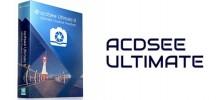ACDSee-Ultimate