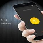 دانلود APUS Flashlight 1.2.2 – چراغ قوه APUS اندروید موبایل نرم افزار اندروید