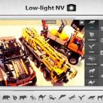 دانلود Amazing Flashlight 1.29 – چراغ قوه قدرتمند و همه کاره اندروید موبایل نرم افزار اندروید