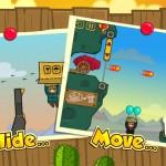 دانلود Amigo Pancho 1.5 – بازی پازل پانچو اندروید + مود بازی اندروید ماجرایی موبایل