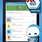 دانلودPSafe Total 2.4.2.آنتی ویروس ایمن اندروید موبایل نرم افزار اندروید
