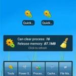 دانلود Assistant Pro for Android 23.33  آچار فرانسه اندروید موبایل نرم افزار اندروید