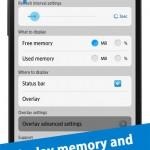 دانلود Auto Optimizer 4.4.2 – برنامه بهینه ساز اندروید موبایل نرم افزار اندروید