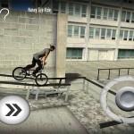BMX-Streets-3