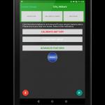 دانلود Battery Fix Pro 2.2.4 – برنامه رفع مشکلات باتری اندروید موبایل نرم افزار اندروید