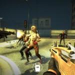 دانلود Call Of Battlefield: Online FPS 2.0 بازی ندای نبرد اندروید + مود اکشن بازی اندروید موبایل