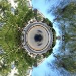 دانلود Cameringo+ Filters Camera 2.7.94  افکت گذاری تصویر اندروید موبایل نرم افزار اندروید