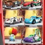 Cars-Fast-as-Lightning-6
