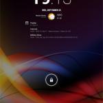 دانلود Chronus Pro – Home & Lock Widget 5.3.0.2 – مجموعه ویجت اندروید موبایل نرم افزار اندروید