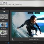 دانلود CyberLink PowerDirector 4.3.2  ویرایشگر ویدئو اندروید موبایل نرم افزار اندروید