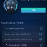 دانلود DU Speed Booster 2.9.9.8.6 برنامه تقویت کننده و بهینه ساز اندروید موبایل نرم افزار اندروید