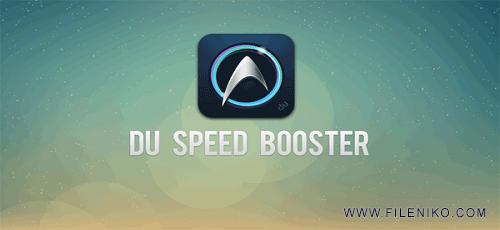 DU-Speed-Booster-Cleaner