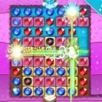 دانلود Diamond Digger Saga 2.1.2  بازی جوینده الماس اندروید + مود بازی اندروید سرگرمی موبایل