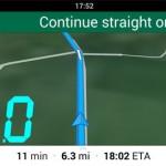 DigiHUD-Pro-Speedometer-1