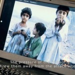 دانلود مستند Drone 2014 پهپاد با زیرنویس فارسی مالتی مدیا مستند